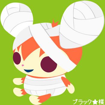 ピグクロ(KUNUGIと同じ色数値).jpg